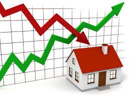 El mercado, los créditos y la deflación