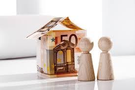 El precio de la vivienda sube un 2,2% respecto al trimestre anterior