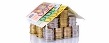 El precio de la vivienda sube un 3,74% frente al año pasado