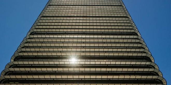 Cushman & Wakefield asesora a HAYS en sus nuevas oficinas en el centro AZCA de Madrid