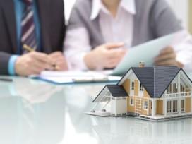 Decálogo para una buena relación arrendador-arrendatario