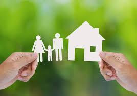 El año 2016 cerrará con 450.000 compraventas de viviendas en España y un crecimiento del 3,2% en los precios