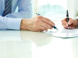 No contrates un préstamo personal sin leer estos puntos de su INE