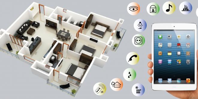 Empresas y profesionales colaboran en soluciones para impulsar las nuevas tendencias digitales en hoteles
