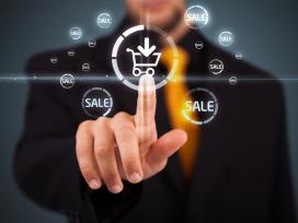 El mercado inmobiliario 100% digital