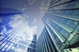 TH Real Estate lanza la serie US Cities Real Estate Fund y amplía su plataforma para incluir las operaciones inmobiliarias de TIAA en EE. UU