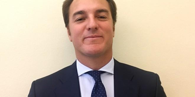 ETL Global Addiens incorpora a Manuel Calavia como asociado sénior experto en el área de Asesoramiento Jurídico y Mercantil