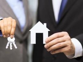 El personal shopper inmobiliario, protagonista en el Barcelona Meeting Point