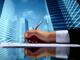 Anulabilidad de compraventa de vivienda por vicio del consentimiento fundado en causas urbanísticas