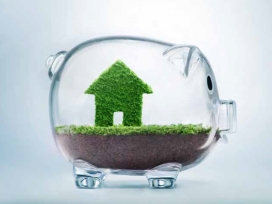 La condición resolutoria en la venta de inmuebles con precio aplazado ¿una alternativa a la hipoteca?
