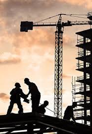 Se reduce las cotizaciones por contingencias profesionales a empresas con baja siniestralidad
