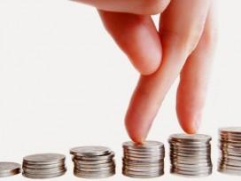 Tres maneras para rebajar la cuota mensual de tu hipoteca