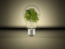 La geotermia como recurso energético para uso residencial