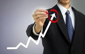Crecimiento de las ventas, ralentización de los precios