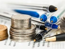 El Ministro de Justicia aborda con los notarios reforzar el control de transparencia notarial en la contratación de préstamos hipotecarios