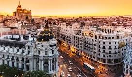 Tendencias del mercado de alquiler en Madrid: Tetuán y Arganzuela, zonas con mayor recorrido dentro de la M-30