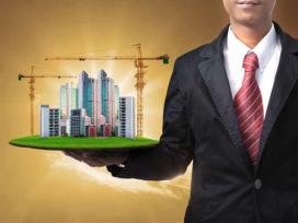 Los inversores en vivienda, motor de la recuperación