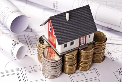 """""""La cuota hipotecaria no es una carga del matrimonio sino una deuda de la sociedad de gananciales, de la que ambos cónyuges son titulares al 50%"""""""