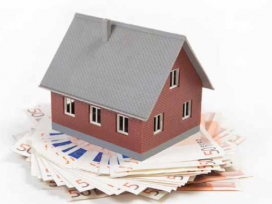 La institución de la fianza en el contrato de arrendamiento de fincas urbanas y su sempiterna problemática