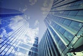 TH Real Estate lanza el European Logistics Fund