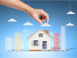 La vivienda familiar tras la separación