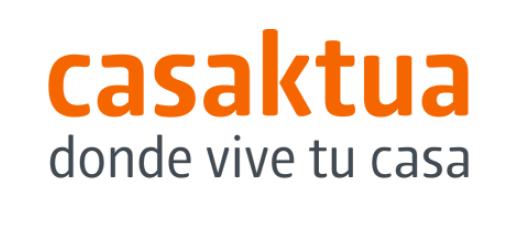 Casaktua e Ibercaja cierran el año con una cartera de  1.300 viviendas a 320 euros mensuales