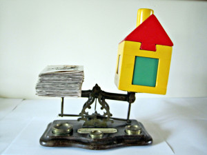 La Cámara de la Propiedad Urbana considera que el mercado hipotecario de viviendas está consolidando una tendencia ascendente