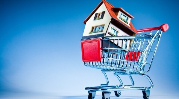 Decálogo para vender tu casa sin estrés