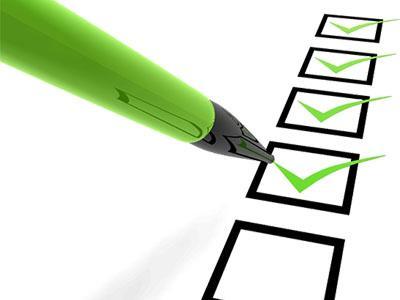Los consumidores recibirán una ficha de advertencias sobre las cláusulas y riesgos de las hipotecas
