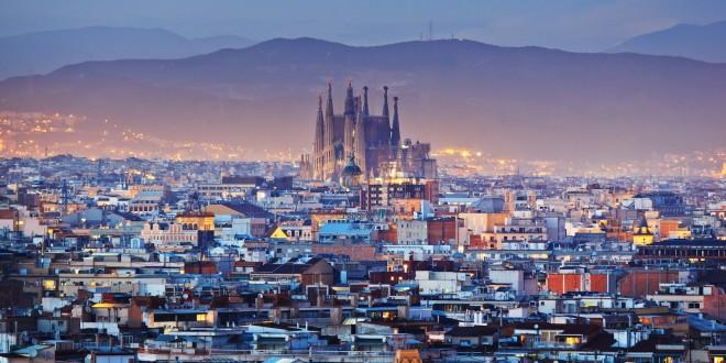 La vivienda de segunda mano en Cataluña cae un -0,1%