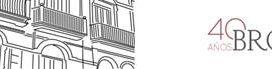 Broseta asesora a Keraben en la venta de Construplas