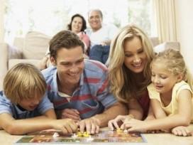 El préstamo y la donación familiar para la adquisición de una vivienda