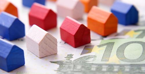 La lucha en el impuesto de la plusvalía municipal