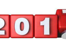 ¿Cómo serán las hipotecas en 2017?
