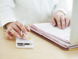 La devolución de los gastos de formalización de hipoteca: STS de 23 de diciembre de 2015 y SAP Zaragoza de diciembre de 2016