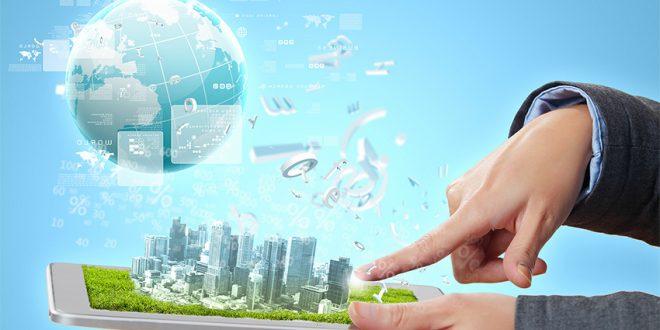 Previsiones sobre tendencias generales, ciudades a tener en cuenta, subsectores punteros, tecnología y sostenibilidad