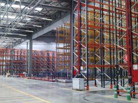 Sofia RTD gestiona una inversión de 280 millones de euros en proyectos inmobiliarios