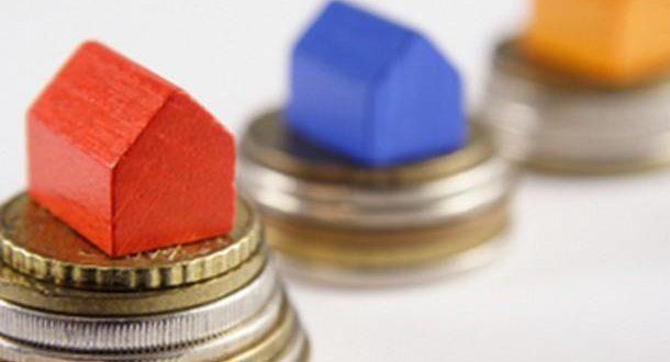 Se reduce el IPC de la vivienda 1,5 respecto al año pasado