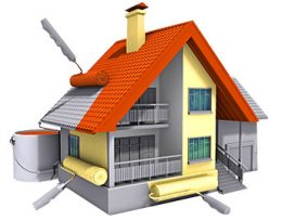 Renta por reforma: Rehabilitar el piso a cambio del alquiler