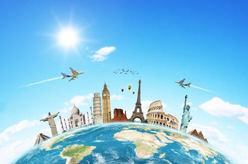Las sucesiones transfronterizas en la unión europea: aspectos materiales y fiscales