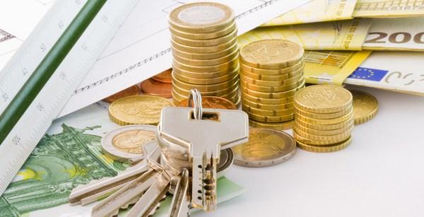 BBVA, Santander, CaixaBank y Bankia impulsan un nuevo modelo de escritura hipotecaria