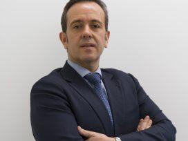 Roberto Knop se incorpora a JLL como máximo responsable del área de Valoraciones