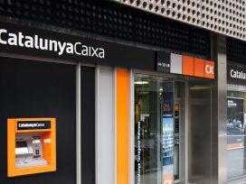 Anulada una hipoteca multidivisa que el trabajador del banco colocó a su propio hermano