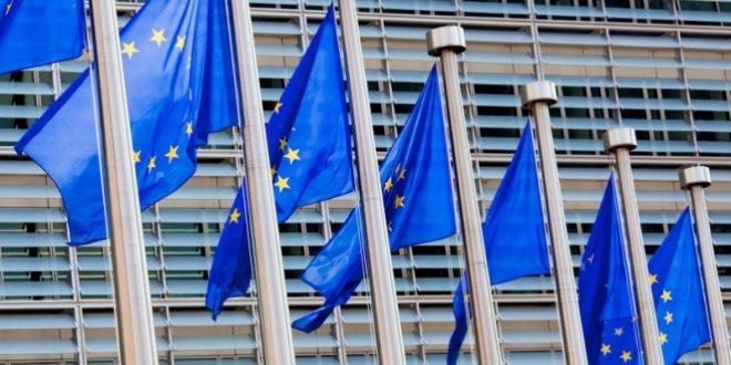La Justicia europea se despide de las cláusulas suelo