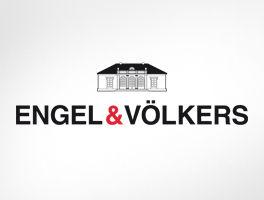 Engel & Völkers nombra a Oriol Canal nuevo Director general del MMC de Barcelona