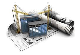 Las inversiones inmobiliarias ascendieron a los 11.134 millones de euros en 2016