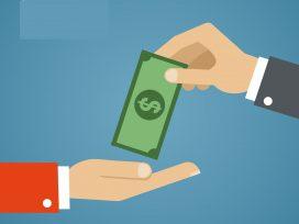 ¿Qué gastos sí y que gastos no son reclamables en mi hipoteca?