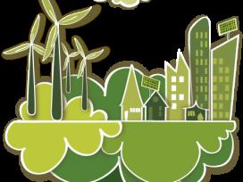 Menos del 1% de los nuevos edificios construidos en España cumple el estándar de eficiencia energética