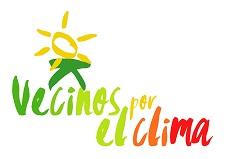 """Concurso """"Vecinos por el Clima"""" de la Agencia Provincial de la Energía de Granada"""