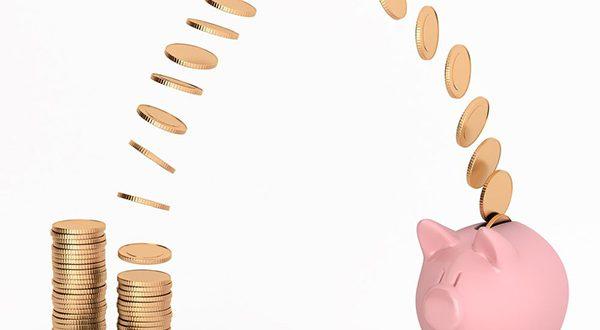 Ventajas fiscales aplicables a las obras en bienes inmuebles